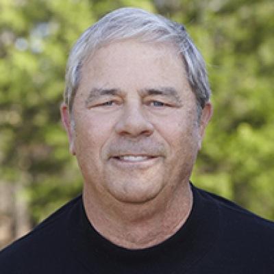 Rev. Bob  Turk
