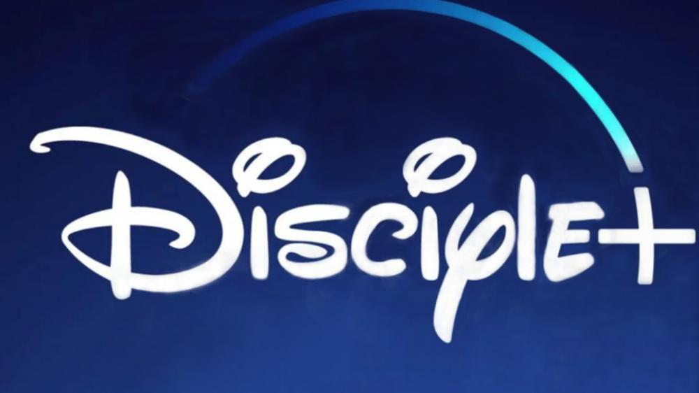 Disciple+