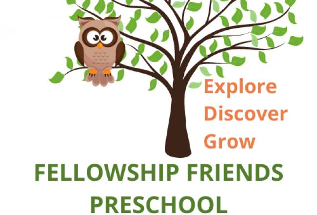 Fellowship Friends Preschool
