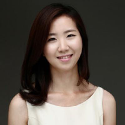 HyoJeong (Julie) Kim