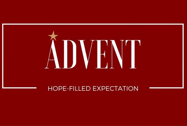 December Sermon Series
