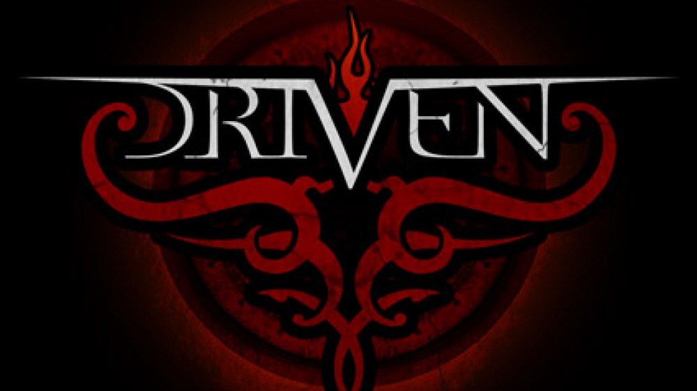 Driven...by What?