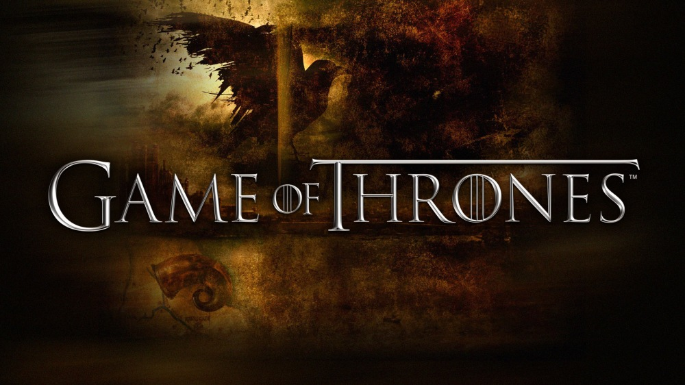 Game of Thrones: Understanding the Power Plays in the Book of Esther
