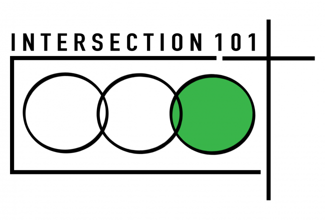 Intersection 101