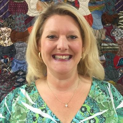 Jill  Millican