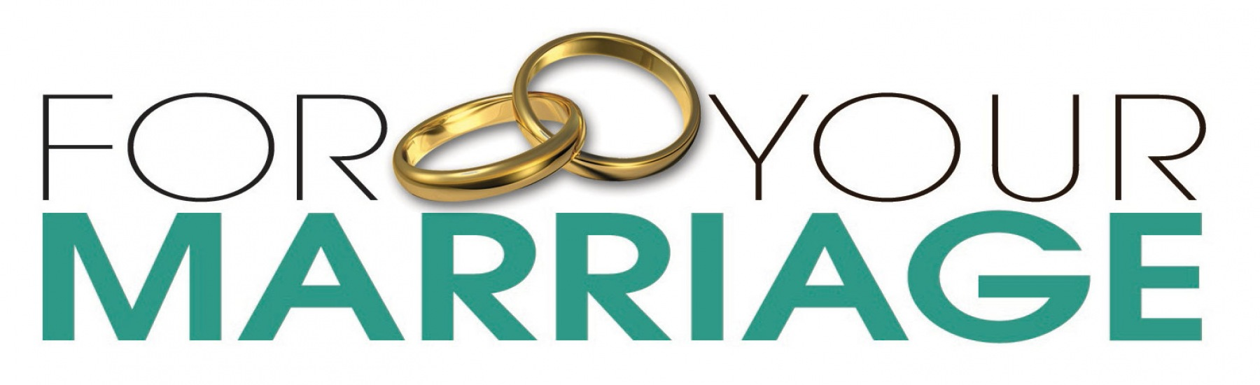 Married Life Ministry