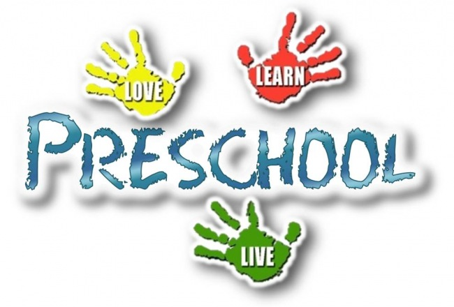 Fellowship Friends Preschool